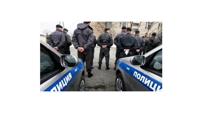 Банда полицейских зверски убила азербайджанца, угнав его машину