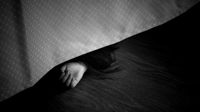 Петербургского школьника, подозреваемого в убийстве матери, поместили в психиатрию