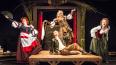 Во Всероссийский год театра жители Ленобласти знакомятся ...