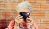 Пенсионерка заработала сердечный приступ из-за долга в 300 рублей