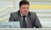 """Марченко: ГП должна проверить правомерность петербургской """"нарезки"""""""
