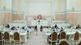 В ЗАКСе Ленобласти приняли  закон об освобождении ...