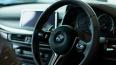 В Петербурге владельца BMW ждет суд за пьяный наезд ...