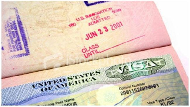 Россияне смогут получать американскую визу по упрощенной процедуре
