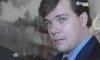 Известный журналист Виталий Трубецкой умер от остановки сердца