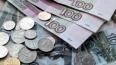 Рубль станет основной валютой ЛНР, а гривна останется ...