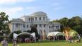 Фестиваль Geek Picnic собрал тысячи любителей современных ...