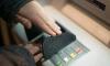 Похитители банкомата в Сестрорецке оказались причастны к другим кражам платежных терминалов
