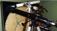 Россияне требуют вернуть астрономию в школьную программу