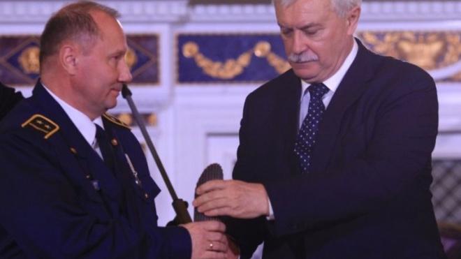 Активисты предлагают переименовать Пулково в в аэропорт имени машиниста Каверина