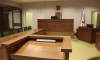 Сотрудники Колпинского суда эвакуированы из-за угрозы взрыва