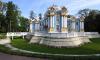 В Царском селе власти города благоустроят Федоровский городок