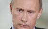 ВЦИОМ опубликовал очередной опрос - Путину дают 55 %