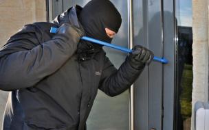 Из частного дома в Ленобласти пропали 2,3 млн рублей