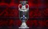 УЕФА опроверг слухи о сокращении числа городов, которые примут Евро-2020