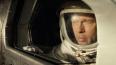 Астронавт НАСА рассказал Брэду Питту о русской музыке ...