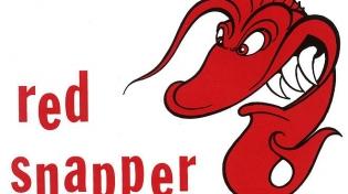 Red Snapper отвечают на вопросы поклонников из России