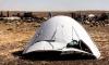 Пентагон объяснил тепловую вспышку в момент аварии А321