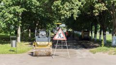 Более 67 млн рублей будет вложено в 2021 году в благоустройство Финляндского округа
