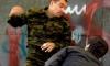 Охранник-таджик насмерть забил ногами посетителя ночного клуба в Москве