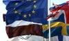 Евросоюз объявил Белоруссии и Лукашенко вендетту