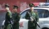 Китайские школьники заткнули рот учительнице кляпом и насмерть забили ее дубинкой
