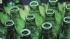После запрета на рекламу пива на ТВ пивовары станут рекламировать прием бутылок