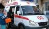Американец, вскрывший вены в Шереметьево, сбежал из больницы