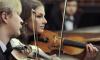 Симфонический оркестр Ленобласти проведет бесплатную трансляцию концерта
