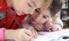 В Петербурге 1 сентября откроются новые школы в пяти районах Петербурга