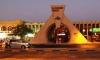 """Российское посольство в Египте """"занимается вопросом гибели туристов"""""""