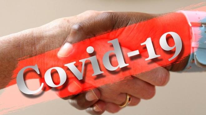 В Ленобласти ещё 10 человек заболели коронавирусом