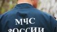 В праздники в Петербурге спасатели выловили двух утоплен...