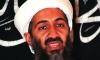 Спецслужбы Ирана опровергли убийство террориста номер 1. Бен Ладен умер от болезни