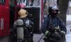 """Из отеля """"Счастливый Пушкин"""" пожарные эвакуировали постояльцев и сотрудников"""