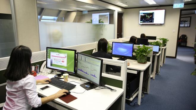 Многофункциональные центры станут доступнее для жителей Выборгского района
