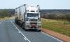 В Петербурге усовершенствуют выдачу пропусков для большегрузов