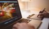 Петербург внесет вклад в модернизацию онлайн-образования