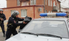 В Центральном районе Петербурга задержан мужчина, находящийся в федеральном розыске