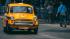 Volkswagen стал самой распространенной маркой среди таксистов