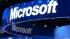 Акционеры Nokia одобрили сделку с Microsoft