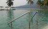 На индийском курорте утонула россиянка