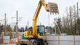 В Ленобласти продолжается ремонт мостов, расположенных ...