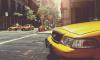В Госдуме могут принять новый закон о такси