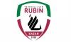 Рубин - ЦСКА. 2:0