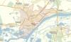 Недовольные жители Крыма взорвали представительство Порошенко в Херсоне
