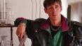 Актер Алексей Панин попал в аварию и избил водителя