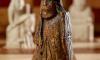 Шотландец случайно нашел дома старинную шахматную фигуру стоимость которой больше 1 миллиона фунтов
