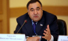Депутат Госдумы от ЛДПР Тарасюк скончался на побережье в Израиле