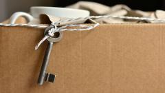 Эксперты обсудят проблемы раздела имущества при разводе в online-формате